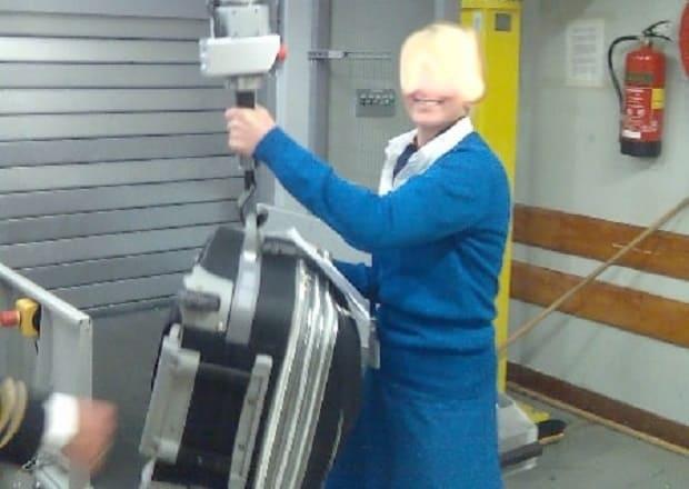 baggage-indeva