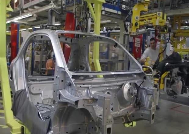 Liftronic_Air-Automotive