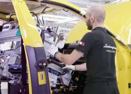 Scaglia INDEVA ha proporcionado una variedad de soluciones de manejo de tableros de instrumentos a muchas compañías automotrices alrededor del mundo.